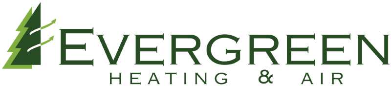 Evergreen Heating & Air LLC